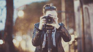 Fotograaf Gorinchem