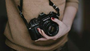 Afscheidsfotograaf