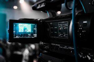 Videoproducties Rotterdam