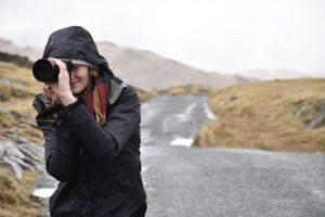 Fotograaf Mijdrecht
